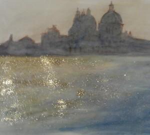 San Giorgio - Venice
